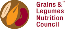 Grains & Legumes Nutrition Council