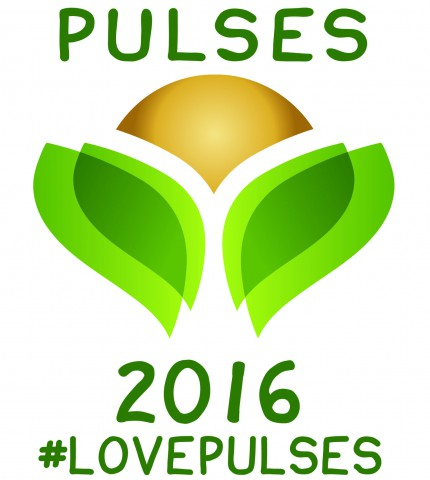 Pulses_Logo_Global_4C