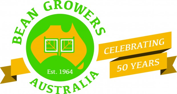 bean growers australia_50 years_cmyk
