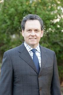 alick osborne is a glnc board member