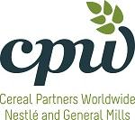 cpw logo