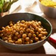Edgell Crispy Chick Peas L
