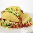 11 Chilli Bean Tacos