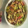 French Style Lentil & Quinoa Salad