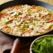 Heinz BOTD Recipes15