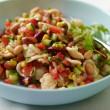 Heinz BOTD Recipes16