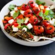 Green-Lentil-Salad_AFreshLegacy-960x640