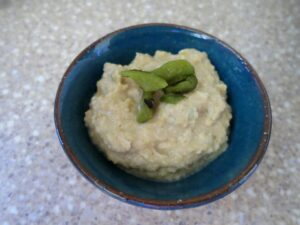 Jalapeno-and-lime-hummus-960x720
