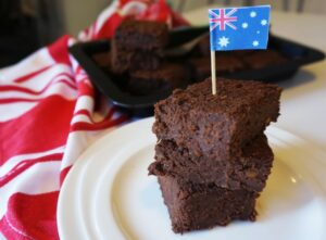 Lupin-Brownies-960x707
