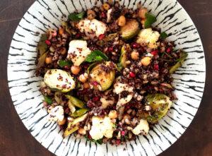 V2 Alison-Victor-Quinoa-Black-Lentil-and-Barley-Salad