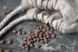baby red lentils_ credit dirt(y) inc & Jacqui Way Photography