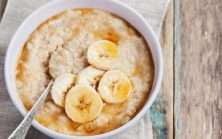 porridge-bananacrop