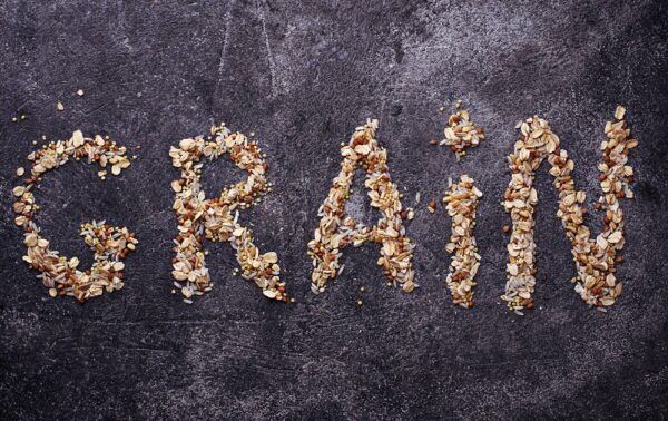 trendy vs traditional grains looks at the nutrition behind this new group of grains