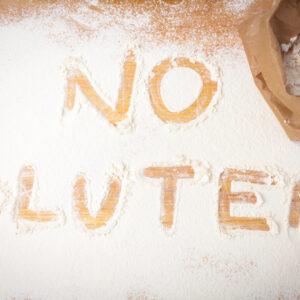 Hot Topics: Gluten Free Doesn't Mean Grain Free