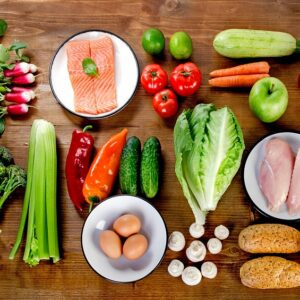 Whole 30: what does the research say?