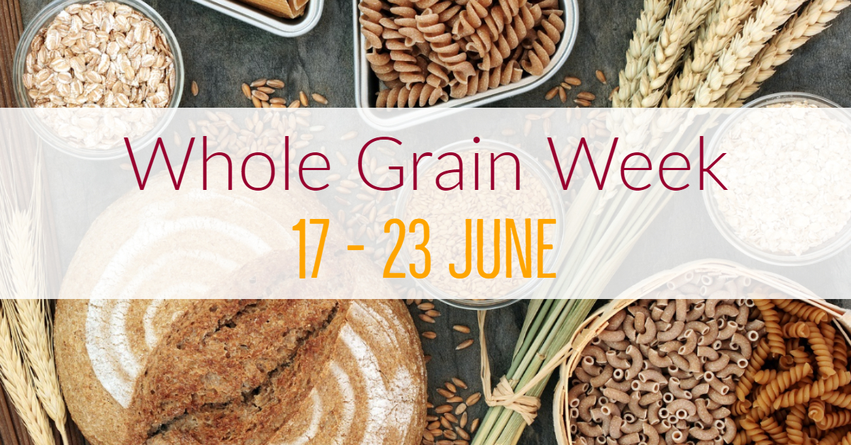 Whole Grain Week Banner 19 (1)