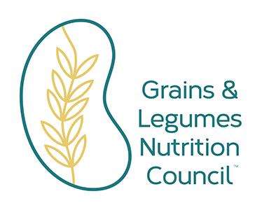 GLNC Logo