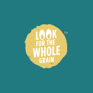 Get involved this Whole Grain Week…