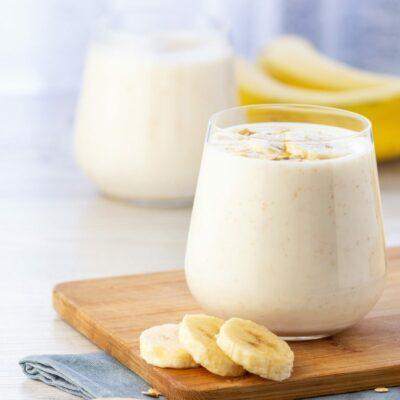 Banana-Smoothie-scaled-1.jpg