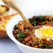 Brunch-Tagine-with-Eggs