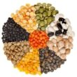 Legumes and Fibre_Consumer_compressed